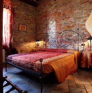 Corte Di Re Artu B&B photos Room