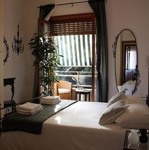 Bed Rooms Rome photos Room