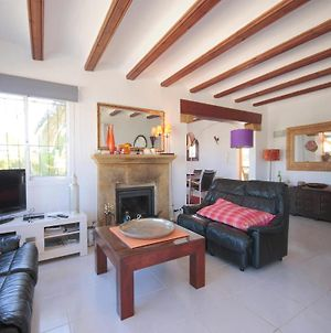 Holiday Home Anna photos Room