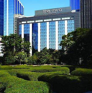 The Mira Hong Kong photos Exterior
