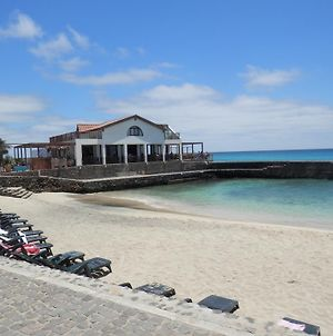 Bcv - Flip Flop Therapy Self Catering Apartments Porto Antigo 1 Santa Maria photos Room