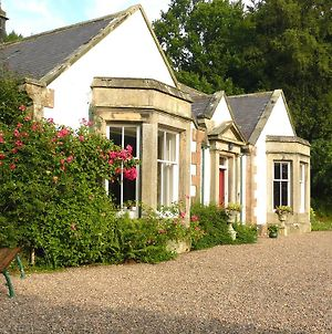 Firwood Country Bed And Breakfast photos Exterior