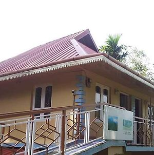 Hilly Hut Home Stay photos Exterior