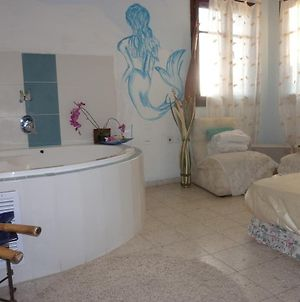 Luisa - Holiday Home In The Golan photos Room