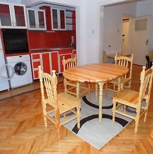 Apartments Krasa photos Room