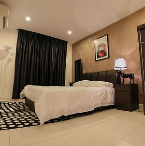 Ipoh Apartments At Pasir Puteh photos Room