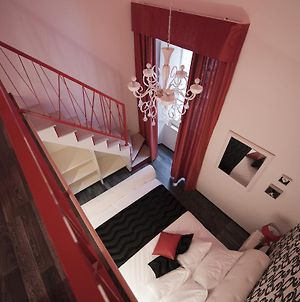 Bed&Breakfast Andio photos Room
