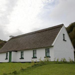 Corofin Lake Cottages photos Room