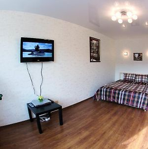 Apartaments Na Baltiyskoy photos Room