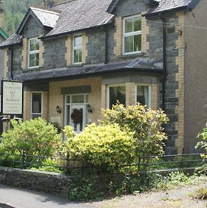 Dolweunydd Bed And Breakfast photos Exterior