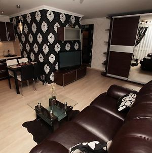 Apartments On Gagarina photos Room