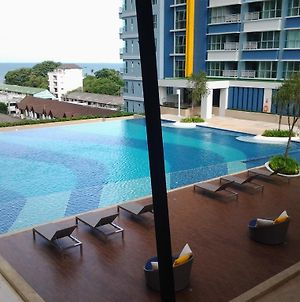 Lpn Park Beach Jomtien photos Exterior