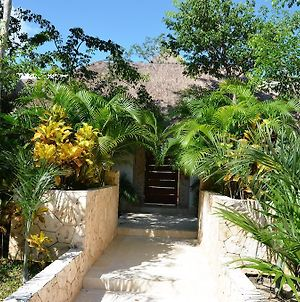 Stay In Tulum! photos Exterior