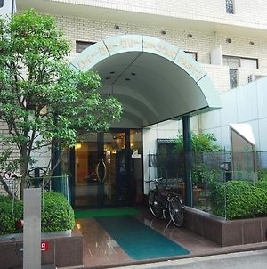 Weekly Green In Namba photos Exterior