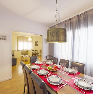 Apartsnoubcn Les Corts photos Room
