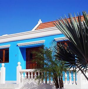 Blue Cunucu Villa With Pool photos Room