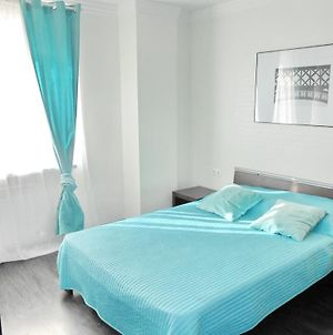 Apartments On Bolshoy Sadovoy photos Room
