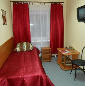 Randevu Guest House photos Room
