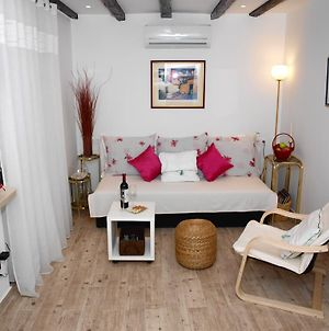 Apartment Bonbon photos Room