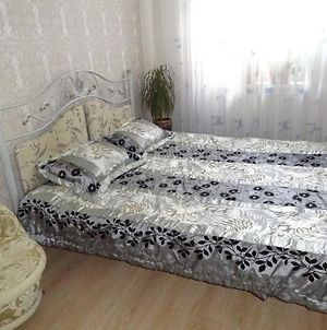 Kislovodsk Guests House photos Room
