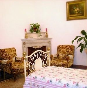Tanina B & B Sassari photos Room
