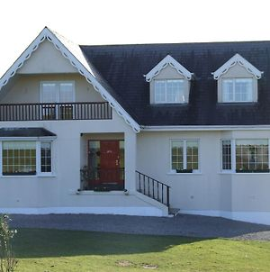 The Curragh Country House Accommodation photos Exterior