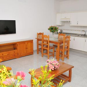 Emycanarias Holiday Homes photos Room
