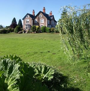 Langtry Country House photos Exterior