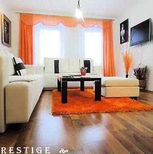 Apartment Centar photos Room