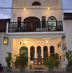 Thenu Rest Guest House photos Exterior