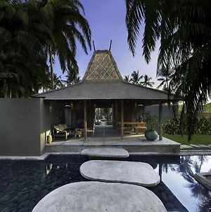 Slow Private Pool Villas photos Exterior