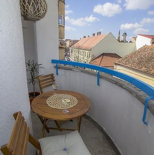 Cool Terrace photos Exterior