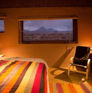 Planeta Atacama Lodge photos Room