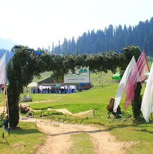 Gulmarg Meadows photos Exterior