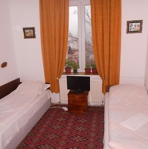Varbanovi Guest House photos Room