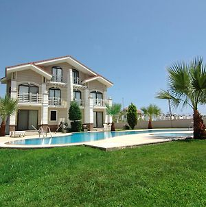 Belek Golf Residence 1 photos Exterior