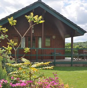 Wellsfield Farm Holiday Lodges photos Room