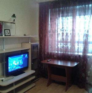 Apartment In Golyanovo photos Room