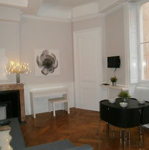 Appartements Place Bellecour photos Room