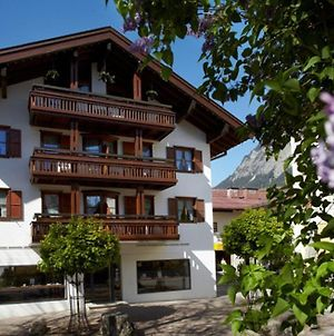 Haus Central Oberstdorf photos Room