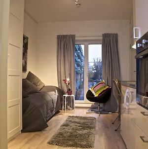 The Apartments Company - Bislett photos Room