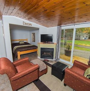 Safe Haven Cottage Resort photos Room