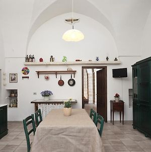 Masseria Nucci photos Room