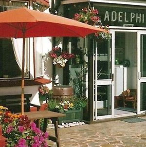 The Adelphi photos Exterior
