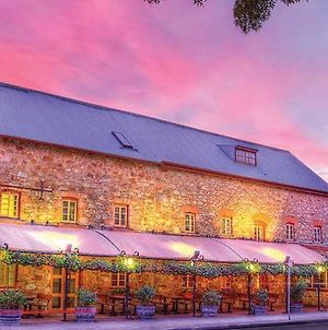 The Hahndorf Old Mill Hotel photos Exterior