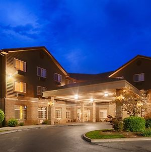 Best Western Plus Kennewick Inn photos Exterior