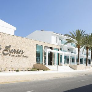 Marsenses Puerto Pollensa - Adults Only photos Exterior