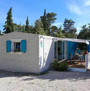 Zaton Dalmata Eco Mobile Homes photos Exterior