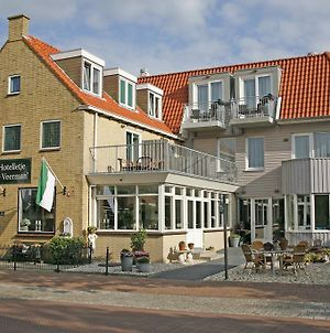 Hotelletje De Veerman photos Exterior