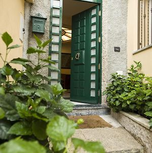 B&B Porta Di Mare photos Exterior